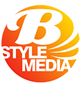 BStyle Media